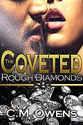 Rough Diamonds.jpg