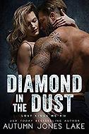 Diamond in the Dust.jpg