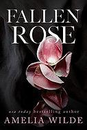 Fallen Rose.jpeg