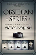 Obsidian Boxed Set.jpg