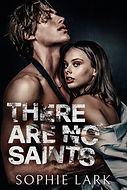 No Saints.jpg
