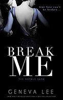 Break Me.jpg