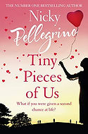 Tiny Pieces of Us-.jpg