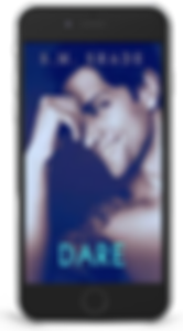 Dare Iphone.png
