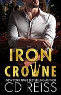 Iron Crowne.jpg