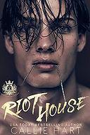 Riot House.jpg