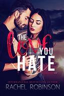 THE LOVE YOU HATE.jpg