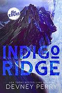 Indigo Ridge.jpeg