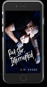 Rock Star Interrupted.png