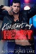 Kickstart My Heart .jpg
