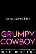 Grumpy Cowboy.jpg