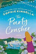 The Party Crasher.jpeg