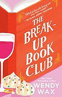 The Break-Up Book Club.jpeg