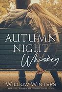 Autumn Night Whiskey.jpeg