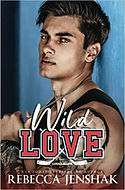 Wild Love.jpg