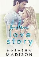 Broken Love Story.jpg
