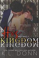 His Kingdom.jpg