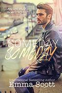 Someday, Someday.jpg