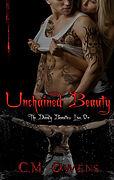 Unchained-Beauty-2.jpg