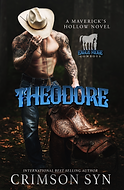 Theodore cover.png