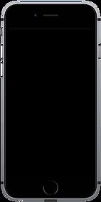 kissclipart-celular-png-iphone-clipart-i