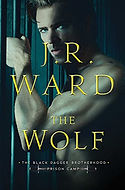The Wolf.jpeg