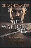 The Warlord.jpeg