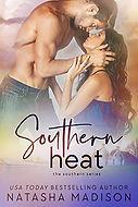 Southern Heat.jpeg