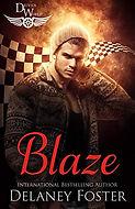 Blaze- A Driven World Novel.jpg