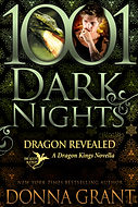 Dragon revealed cover.jpg