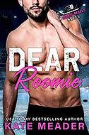 Dear Roomie.jpeg