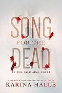 Song for the Dead.jpg