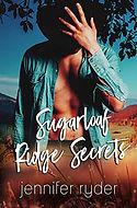 Sugarloaf Ridge Secrets.jpg