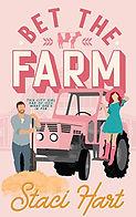 Bet The Farm.jpg