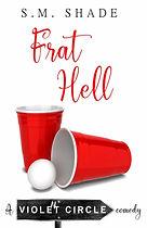 Frat Hell.jpg