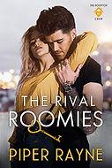 The Rival Roomies.jpg