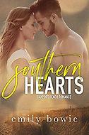 Southern Hearts.jpg