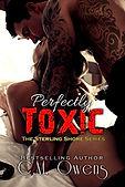 Perfectly Toxic.jpg