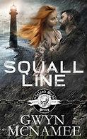Squall Line EBook Lightened 2 - Gwyn McN