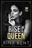 Rise of a Queen.jpg