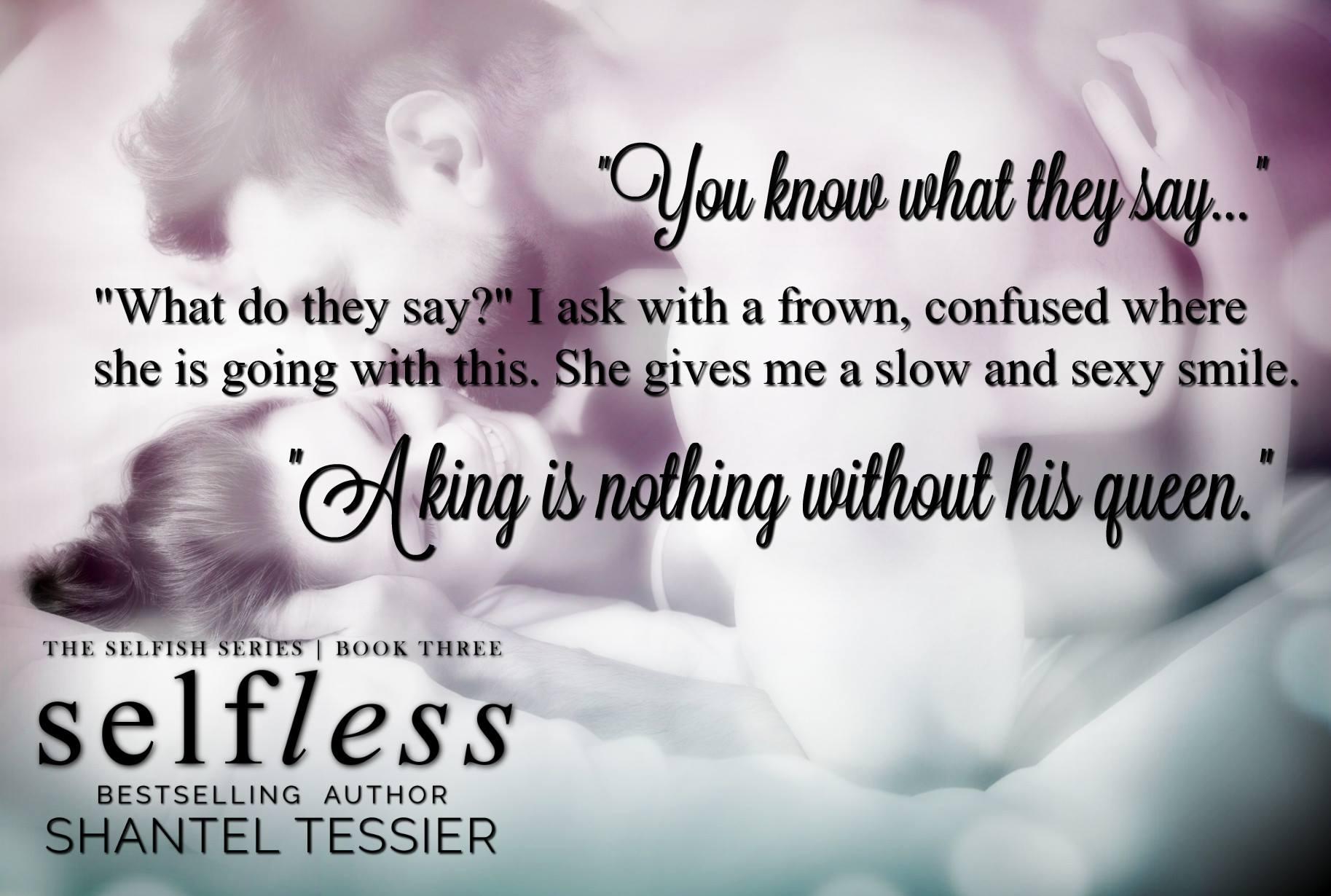 Selfless Teaser 5