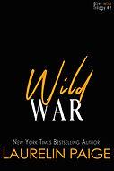 Wild War.jpeg