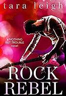Rock Rebel.jpg