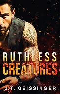 Ruthless Creatures.jpg