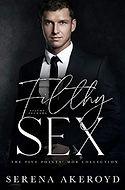 Filthy Sex.jpg