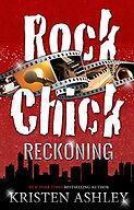 Rock Chick Reckoning.jpeg