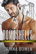Bombshells.jpg