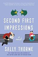 Second First Impressions.jpeg