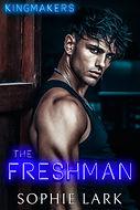 The Freshman.jpg