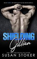 Shielding Gillian.jpg